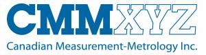 Canadian Measurement Metrology
