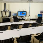 CMMXYZ Training classroom