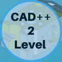 cad++ level 2