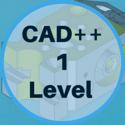 cad++ level1