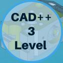 cad++ level3