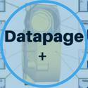 datapagea=