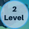 Level 2 Image