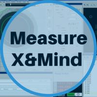 Measure X training