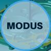 modus image