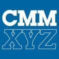 CMMXYZ logo