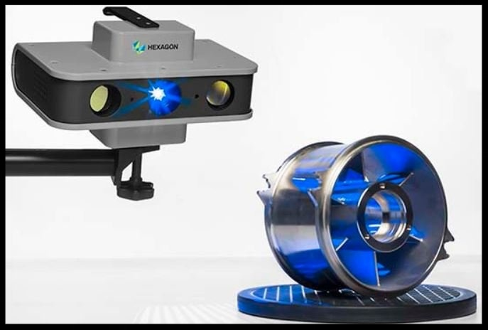 AICON 3D Light Scanner-805000-edited