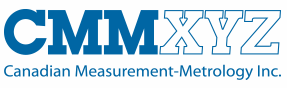 Canadian Measurement Metrology