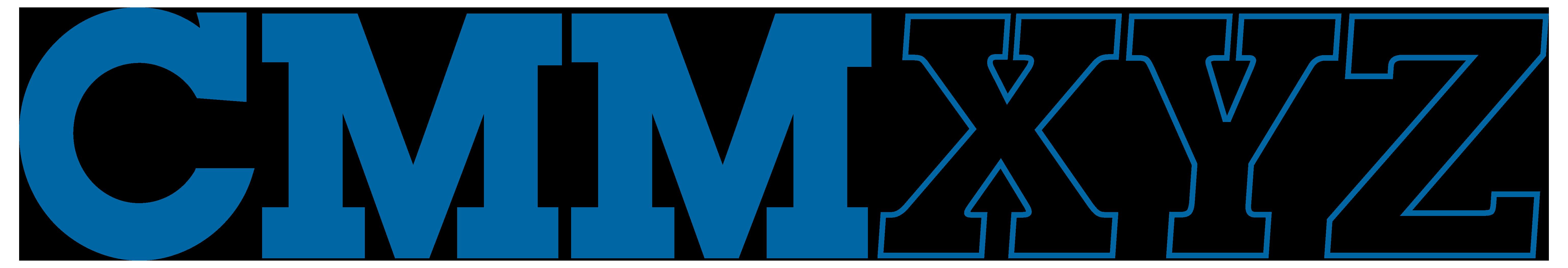 CMMXYZ_Logo_NoTagline_301u