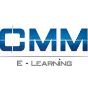cmm e-learning
